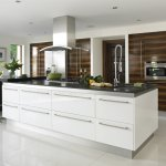 Bedroom and Kitchen Furniture Designs